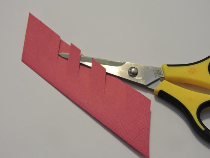 valentines-day-arrow-step1.jpg