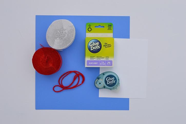 glue-dots-kids-craft-patriotic-windsock-supplies.jpg