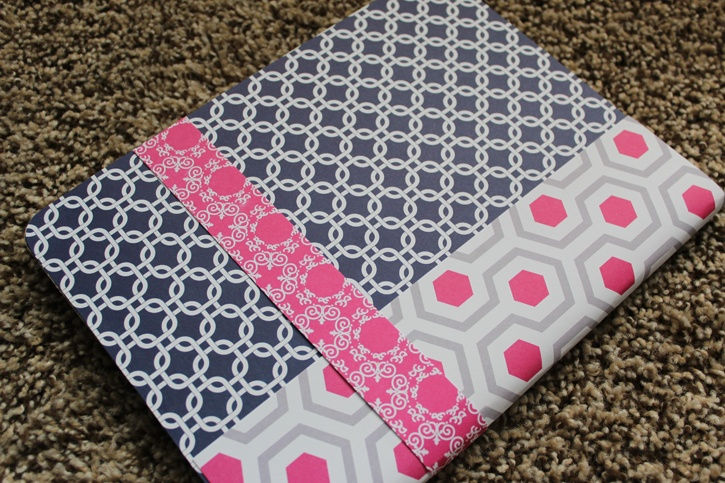 customized-journal-gdi-back.jpg