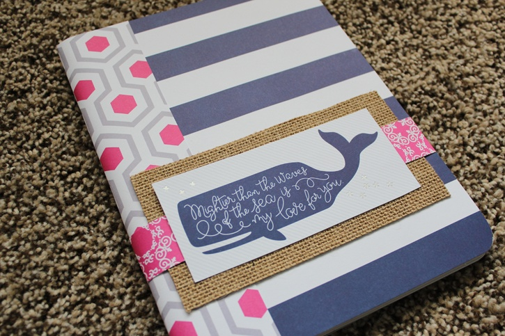 customized-journal-gdi-featured.jpg