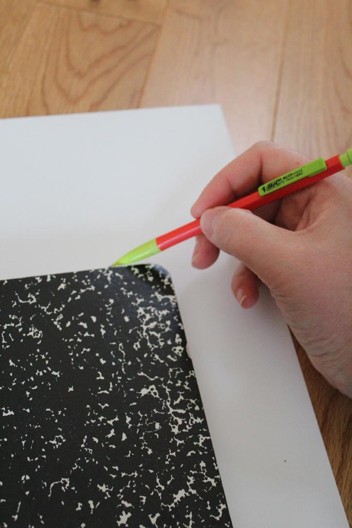 customized-journal-gdi-step1.jpg