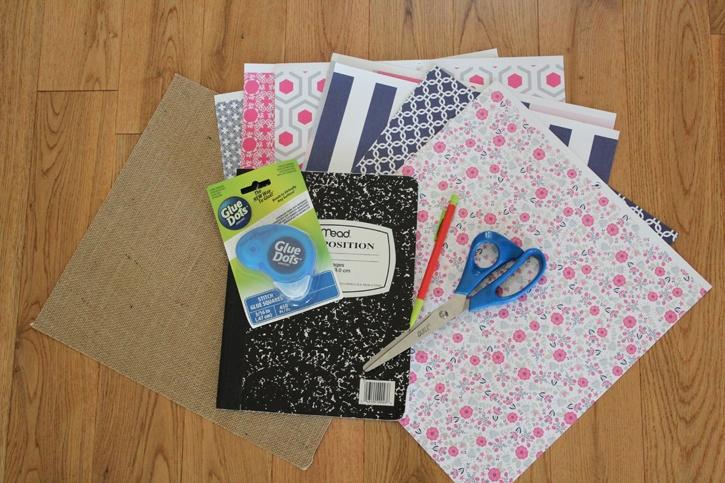 customized-journal-gdi-supplies.jpg