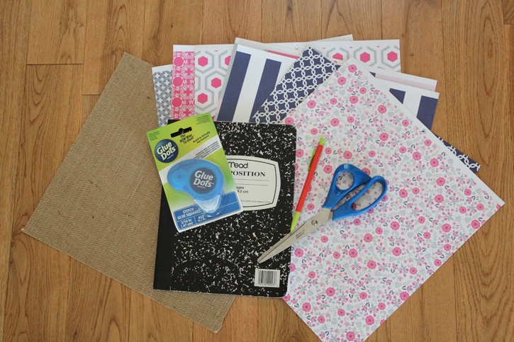 customized-journal-gdi-supplies.jpg