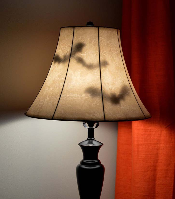 glue-dots-removable-dots-spooky-bat-lamp.jpg