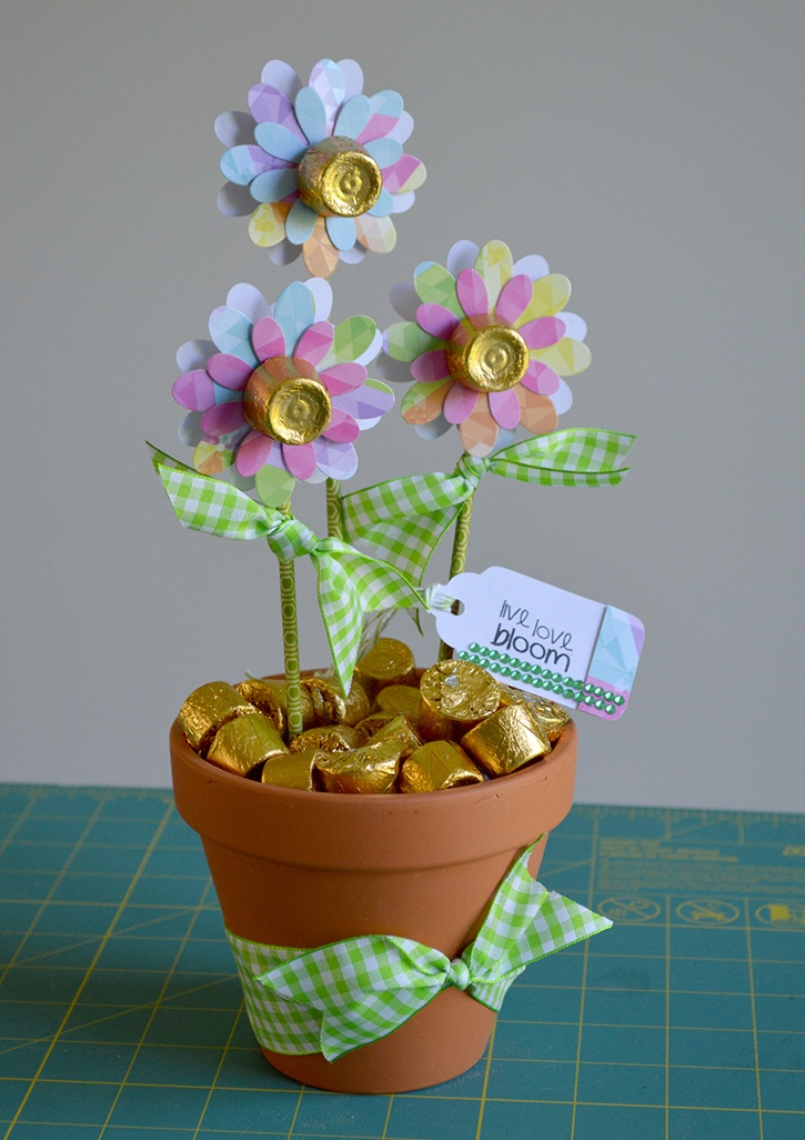 teacher appreciation-sweet-blooms-candy-flower-gift.jpg