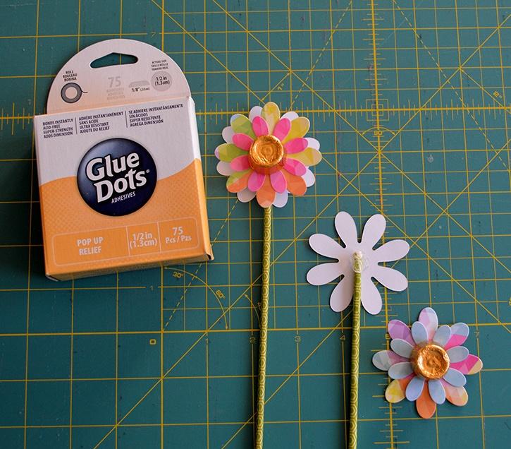 teacher-appreciation-sweet-blooms-flower-steps.jpg