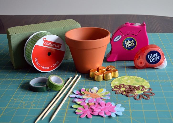teacher-appreciation-sweet-blooms-supplies.jpg