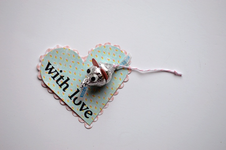 valentines-day-candy-mouse-finished.jpg