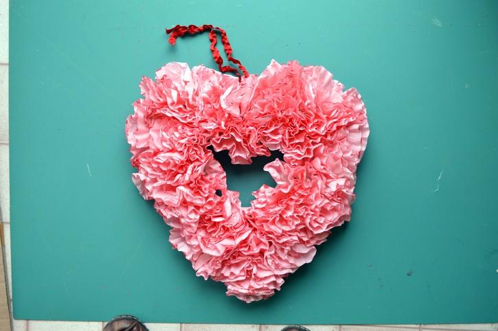 valentines-day-coffee-filter-wreath-complete.jpg