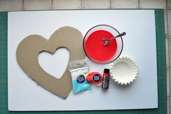valentines-day-coffee-filter-wreath-supplies.jpg