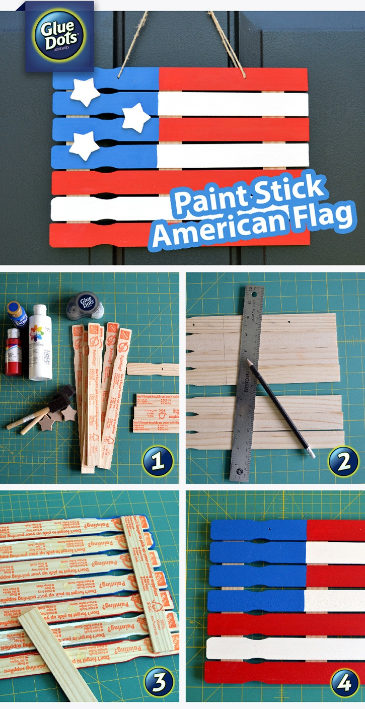 american-paint-stick-flag-pinterest.jpg