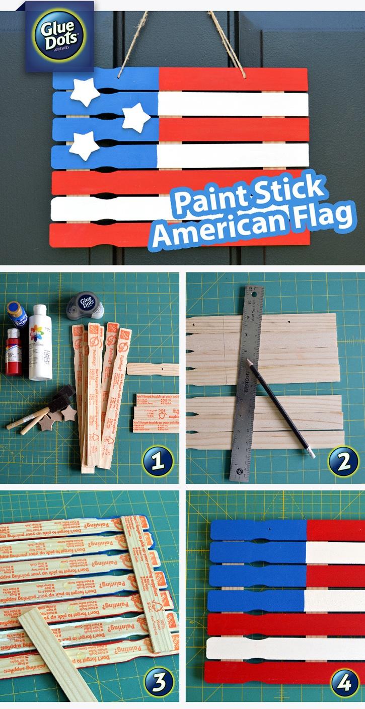 american-paint-stick-flag-pinterest.jpg