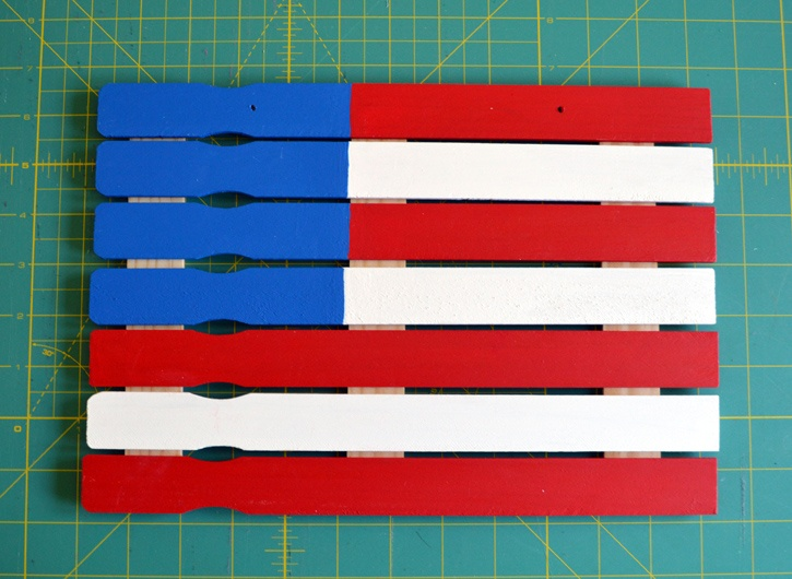 fourth-of-july-paint-stick-flag-painted.jpg