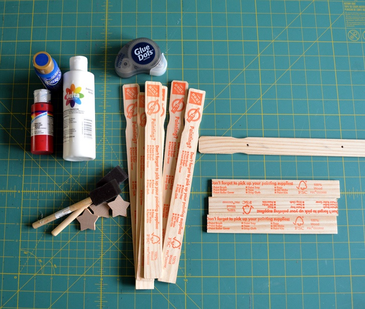 fourth-of-july-paint-stick-flag-supplies.jpg