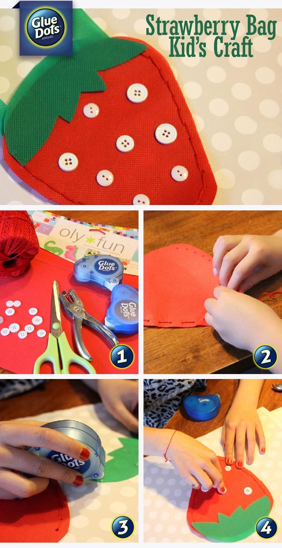 glue-dots-strawberry-bag-pinterest.jpg