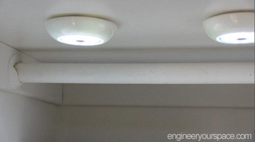eys-finished-lights.jpg