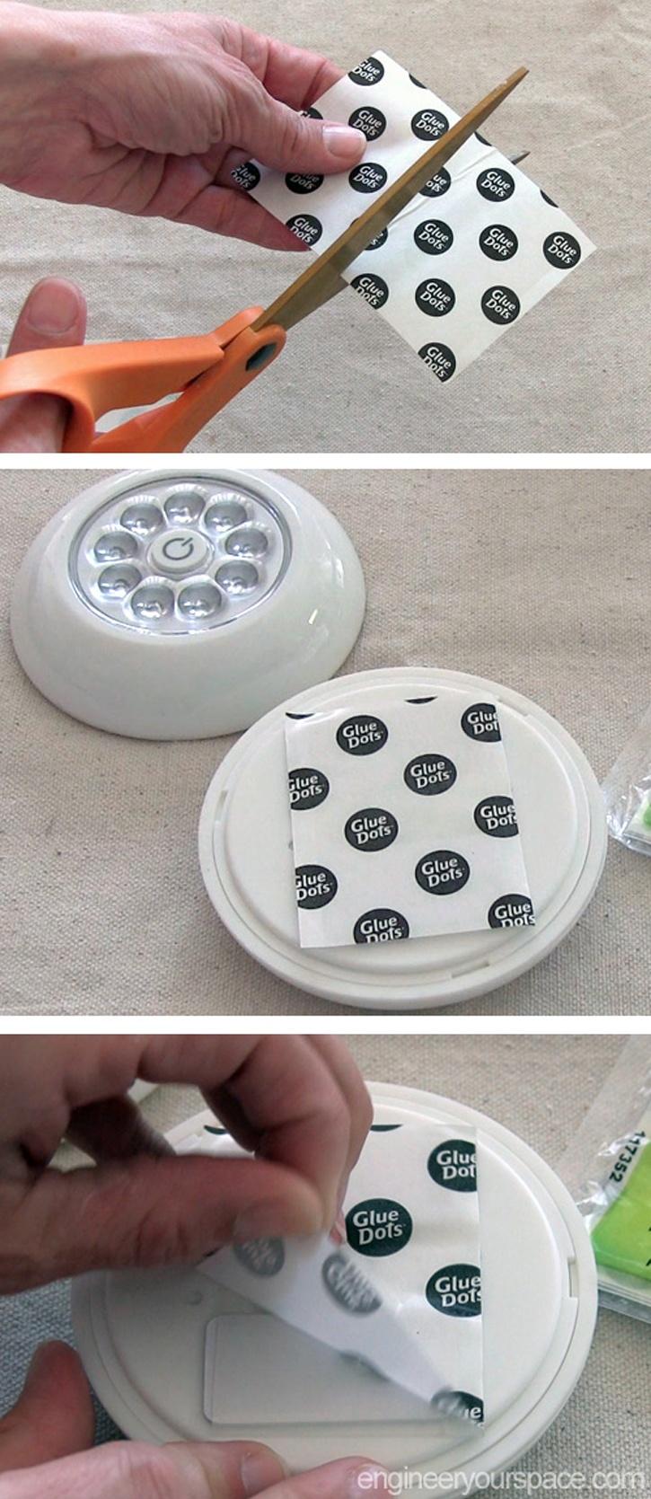 eys-led-lights-step-out-images.jpg
