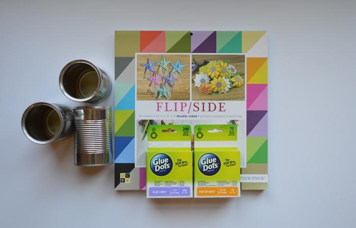 tin-can-school-organizer-supplies.jpg
