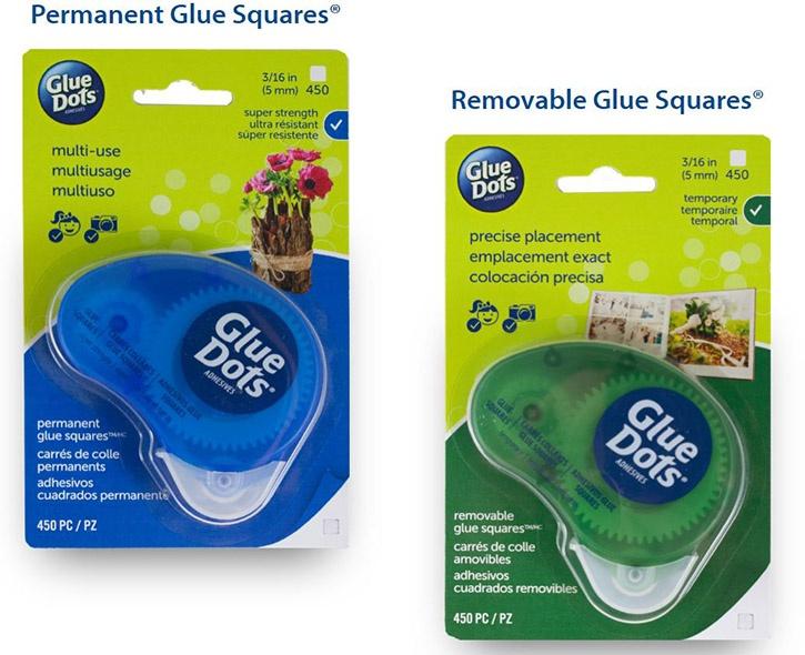 glue-squares-landing-page.jpg