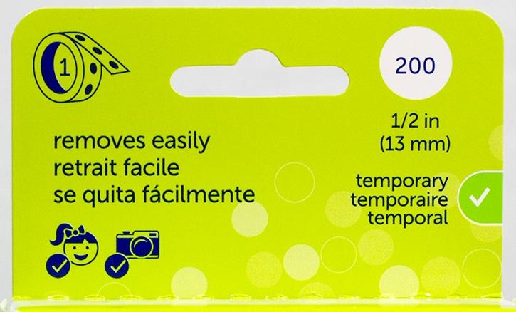 IMG_0739_NewPackage_TopFlap.jpg