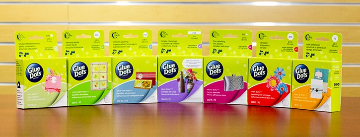 glue-dots-new-boxed-packaging_01-19-17.jpg