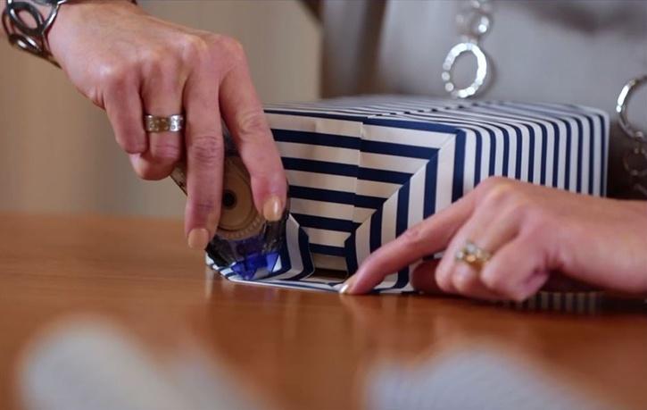 glue-tape-gift-wrap-flap-application.jpg