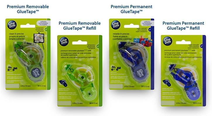 premium-gluetape-products-landing-page.jpg