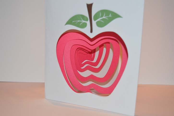glue-dots-spiral-apple-card-by-janet-trieschman.jpg