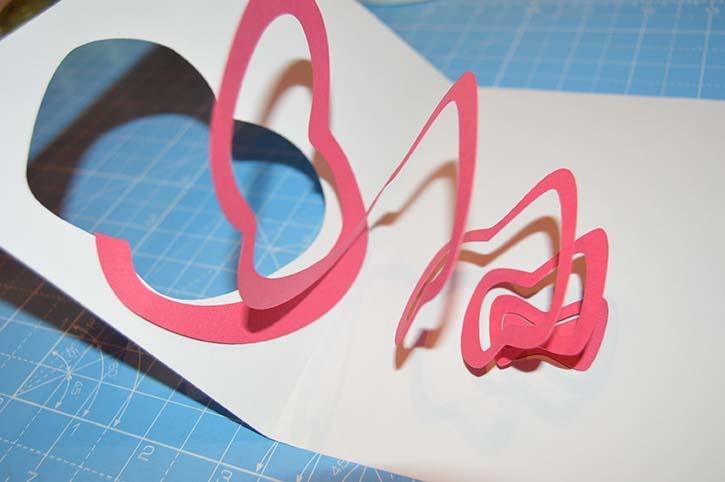glue-dots-spiral-apple-card-ends-adhered-to-card.jpg