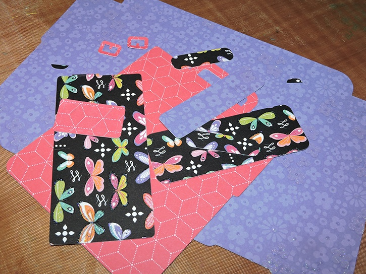 glue-dots-summer-back-pack-card-paper-pieces.jpg