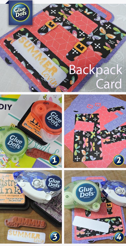 glue-dots-summer-back-pack-card-pinterest.jpg