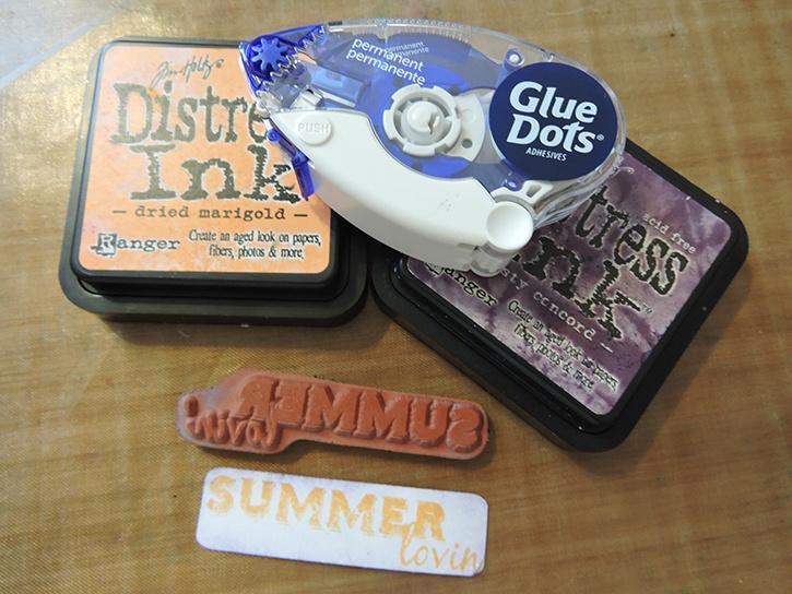 glue-dots-summer-back-pack-card-stamped-summer-lovin-sentiment.jpg