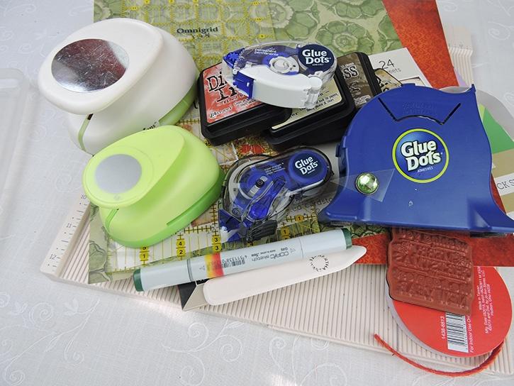 glue-dots-summer-back-pack-card-supplies.jpg