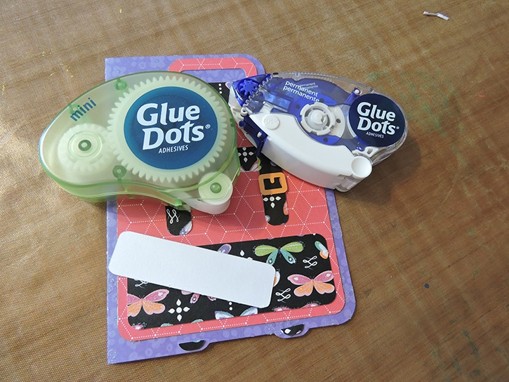 glue-dots-summer-backpack-card-assembly.jpg
