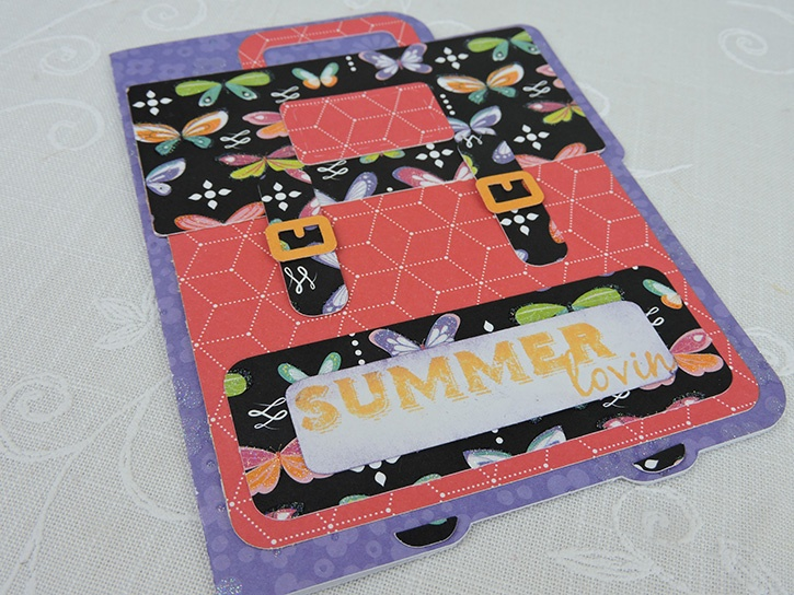 glue-dots-summer-backpack-card-by-kim-rippere.jpg