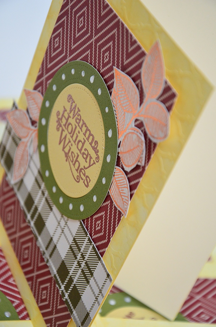glue-dots-how-to-make-mass-produced-christmas-cards-at-home-close-up.jpg