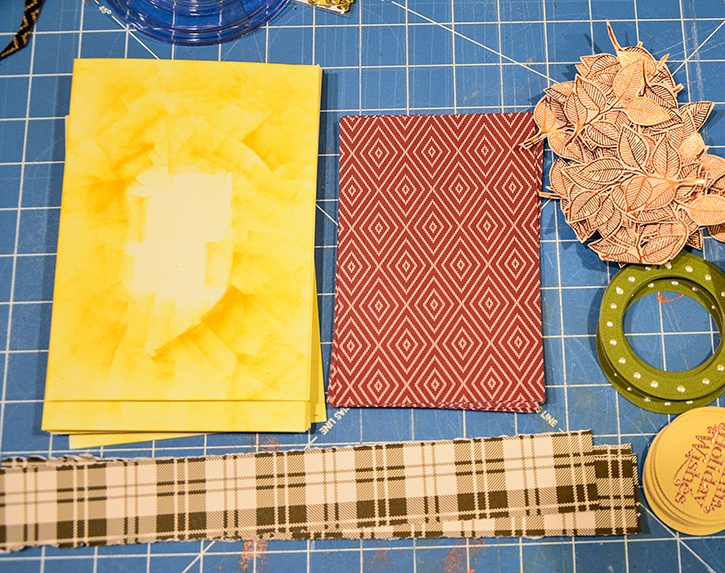 glue-dots-how-to-make-mass-produced-christmas-cards-at-home-pieces.jpg