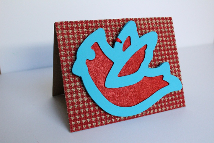 glue-dots-removable-ornament-christmas-card-by-danielle-hunter.jpg
