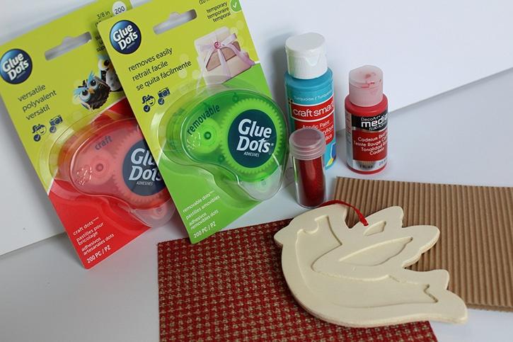 glue-dots-removable-ornament-christmas-card-supplies.jpg
