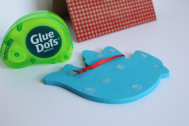glue-dots-removable-ornament-christmas-removable-glue-dots.jpg