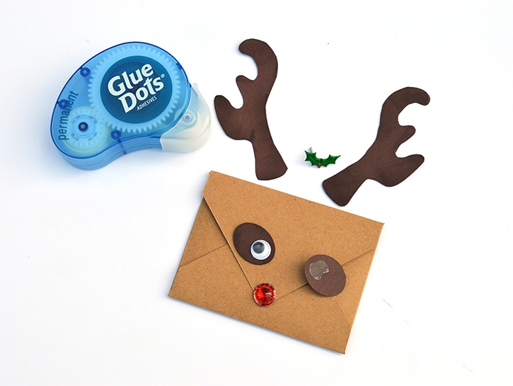 glue-dots-rudolph-envelope-face-assembly.jpg