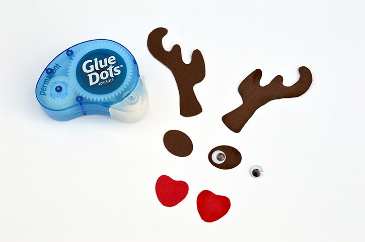 glue-dots-rudolph-envelope-face-pieces.jpg