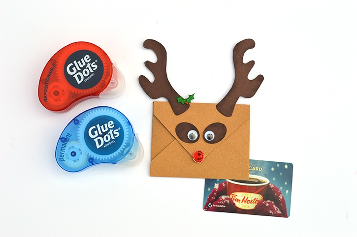 glue-dots-rudolph-envelope-made-by-dawn-mercedes-barrett.jpg