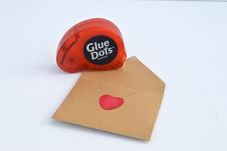glue-dots-rudolph-envelope-repositionable-glue-dots-on-envelope.jpg