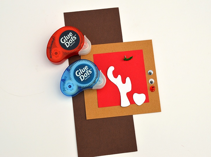 glue-dots-rudolph-envelope-supplies.jpg