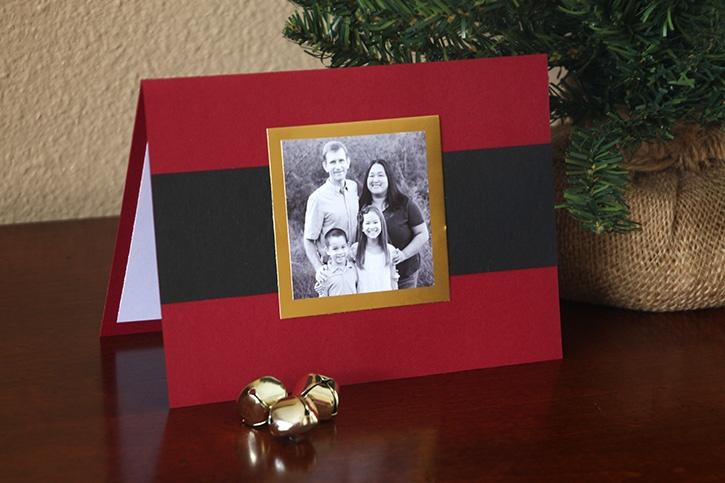 glue-dots-christmas-santa-belt-buckle-card-by-kelly-hedgespeth.jpg