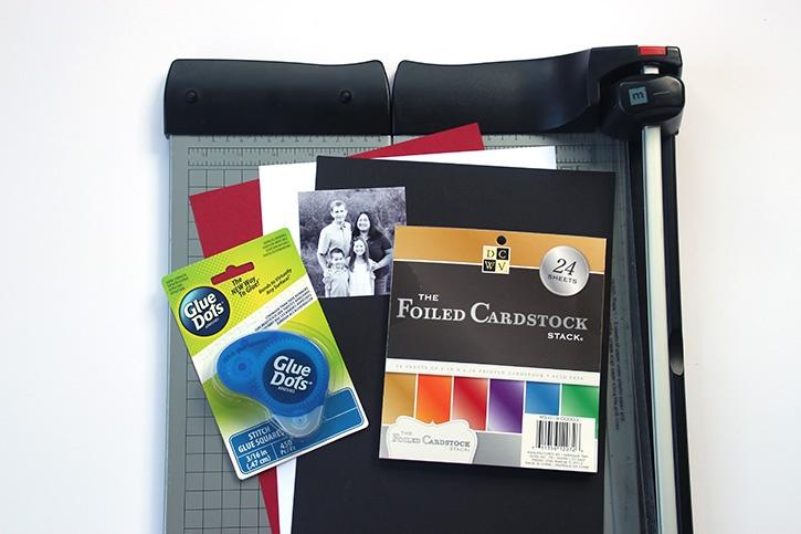 glue-dots-christmas-santa-belt-buckle-card-supplies.jpg