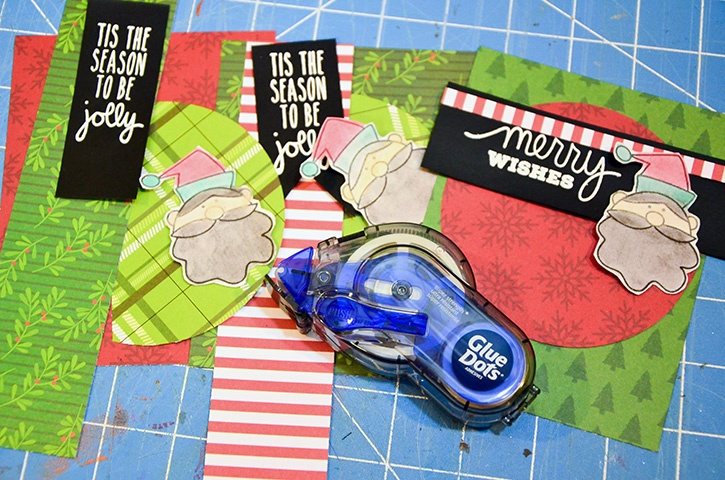glue-dots-santa-christmas-card-set-assembly-premium-permanent-gluetape.jpg