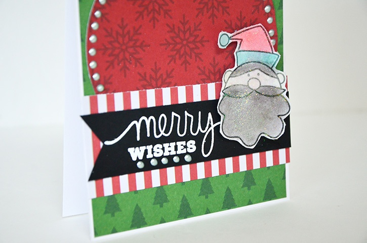glue-dots-santa-christmas-card-set-merry-wishes-card.jpg
