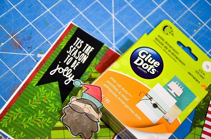 glue-dots-santa-christmas-card-set-pop-up-dots.jpg